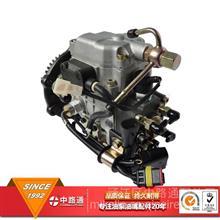 庆铃4JB1高压油泵NJ-VE4/11E1800L008 燃油喷射系统/VE4/11E1800L008