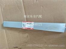 东风天龙旗舰右仪表面罩装饰条/5305176-C6100