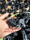 空气电磁阀福田康明斯尿素泵空气电磁阀欧曼尿素泵空气电磁阀/5303018