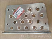 东风天龙旗舰右上脚踏板, /8405208-C6100