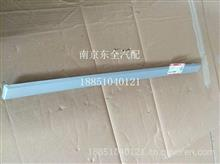 东风天龙旗舰仪表板本体装饰条-乘客侧/5305179-C6100