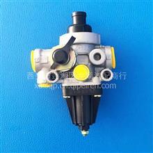 东风公司一中电气EQ153/1230紫罗兰卸载阀(调压阀)/3512N-001-A