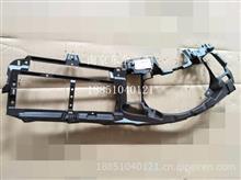 东风天龙旗舰仪表板本体加强版/5305036-C6100