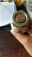 鑫汉江  大力神前轮轮胎螺栓原厂/厂家直销