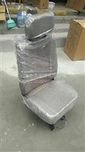 司机座椅总成/6800010-C1100