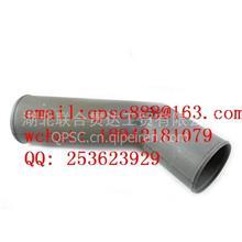 3001870空气滤清器进气管