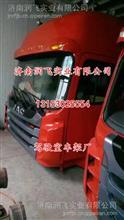 江淮好微车门厂家 江淮好微座椅专卖 江淮好微驾驶室价格/13153025554