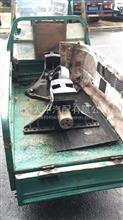 JAC江淮格尔发自卸车搅拌车载货车后桥悬挂平衡轴总成/55500-Y40F0