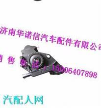 潍柴WP10机油泵612600070317/612600070317