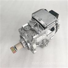 美国康明斯配件QSB5.9高压油泵总成3939940压路机摊铺机喷油泵/3939940