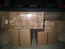 QSC8.3促动器  3970806康明斯3970806/3970806
