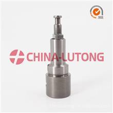 燃油喷射系统140153-6420 K49柱塞油泵柱塞/140153-6420