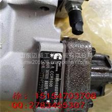船用发动机重庆康明斯K38燃油泵3075537PT泵/3075537