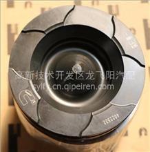 4060393四配套发电机增压器修理包ISM11E5 440 /4060393