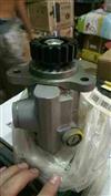 3407020-209助力泵