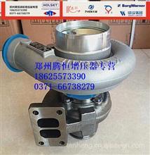 小松挖机J80M PC200-6 XS 原装康跃涡轮增压器/涡轮增压器厂家直销品质保障