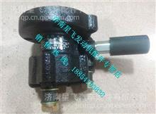 1111020-550-0000锡柴4DF3发动机输油泵1111020-550-0000/1111020-550-0000