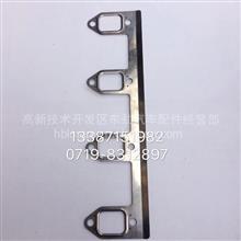 玉柴东风小霸王多利卡力拓排气管垫/FB300-1008250