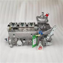 4944883康明斯喷油泵高压油泵燃油泵/4944883