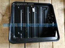 37AD-03250 华菱汉马H7 H6 H9 华菱重卡 之星  蓄电池框总成-2 /37AD-03250