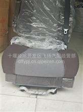 供应天龙旗舰司机座椅 6800010-C6101/6800010-C6101
