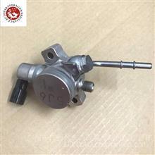 适用本田讴歌高压燃油喷射泵/295100-0560 16790-5J6-A01