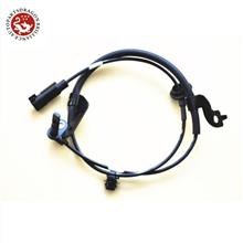ABS轮速传感器/897387990151 8973879901