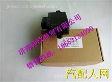 3615010-KJ1Q1东风天锦带尿素加热添蓝控制器