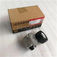 康明斯ISZ皮带涨紧轮4320327东风天锦大力神发动机张紧器厂价现货/4320327