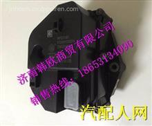 东风天龙尿素泵总成 尿素喷射泵5273338  / 1205710-T25F0C4931694