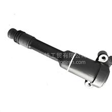 进口康明斯发动机配件CGE8.3 ISCe8.3 QSC8.3天然气机点火线圈 /3964547