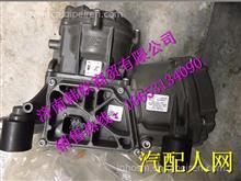 玉柴CFV阀CFV300电子调压阀110R-000162  /  J4R00-1113F40C