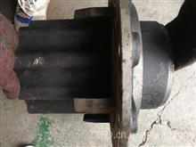 CA498后轮毂3104011AA5A/B/3104011AA5A/B