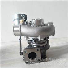 厂家直销原厂寿光康跃HP55K 1118010-H11 五十铃4JB1涡轮增压器/K0HP055K020