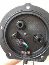 东风天龙/天锦/大力神/SCR后处理系统尿素罐液位温度传感器/A043M418 / 5307957