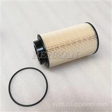 弗列加燃油滤清器FF5629东风商用车千赢平台官网柴油滤芯现货优势供应/FF5629