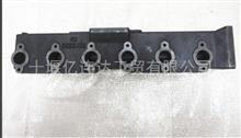 优势供应6CT湿式船用工程机械发动机排气管 3912106适用于康明斯/3912106