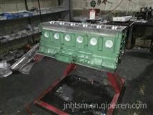 p10发动机中缸,裸机,总成