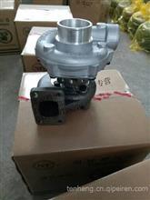 康跃JP60S系列福田483无阀涡轮增压器