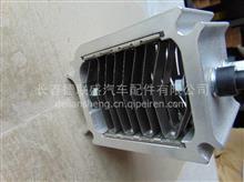 一汽锡柴空气加热器3750010A81D/一汽锡柴空气加热器3750010A81D