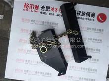 江淮格尔发重卡配件专用备胎升降器3105000G1P10/格尔发原厂配件批发零售