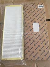 销售 1913500斯堪尼亚空调滤芯/1913500