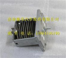 重汽曼MC11进气垫加热器202V08601-6002/202V08601-6002