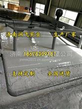 专业批发供应中国重汽豪沃驾驶室铁后围 驾驶室侧围总成 侧围厂家/WG9100720012