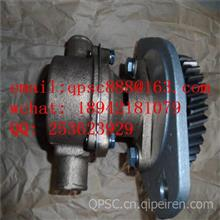 3967612传动齿轮配件