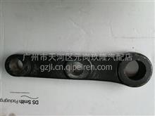天锦转向摇臂/3412011-KD8Z0