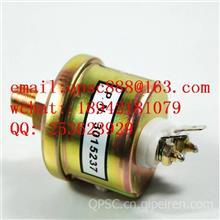 3015237C油压传感器总成总/3015237C油压传感器总成总