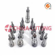 三菱6D15T A122柱塞油泵油嘴阀组件输油泵电磁阀等/131152-0020
