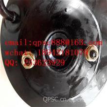 59110-2D600刹车真空助力器助力泵大力鼓刹车总泵/59110-2D600器助力泵大力鼓刹车