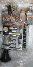 原厂工程机械潍柴发动机喷油泵/潍柴龙口龙油燃油喷射泵BHT6P120R/612601080225